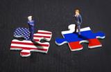Американские санкции: начнется ли экономическая война?