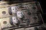 Украина шокирована: Лондонский суд обязал ее вернуть долг России в 3,5 млрд долларов