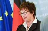 «Операция «Мягкая лапа». Реакция Европы на санкции США недостаточно жесткая?