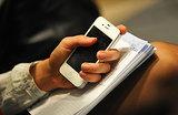 Учет смартфонов: в МВД «за», эксперты — «против»