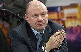 Адвокат: «Потанину лишили доступа к правосудию»