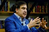 Украина теряет очередного героя. Что ждет Саакашвили?