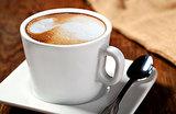 К Новому году кофе подорожает на 20%?
