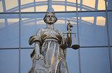 Судью из Краснодара заподозрили в связи с криминальным миром