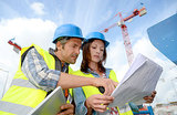 Реформа саморегулируемых организаций: как изменилась жизнь строительных компаний