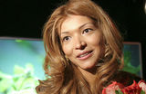Прокуратура Узбекистана: Гульнара Каримова отбывает тюремное заключение