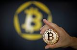Раскол биткоина — криптовалюта разделилась надвое