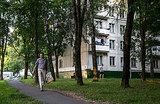 Дворы без машин. Где будут парковаться москвичи?