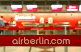 Передел авиарынка ЕС: кто выиграет и проиграет от банкротства Air Berlin?