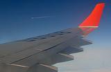 Цены в свободном полете. ФАС проверит системы бронирования авиабилетов