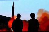 Секрет ракетных двигателей КНДР — утечка могла произойти через Китай