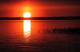 «Усохло». В ФСБ объяснили «передачу» российского озера Казахстану