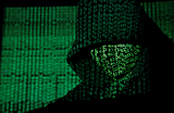 СМИ: обнаруженный ФБР «российский хакер» оказался украинцем