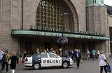 Жители Финляндии после нападения: «Страшно разговаривать из-за того, что тут произошло»