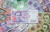 В украинском реестре собственников компаний больше загадок, чем ответов