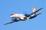 «Очень нужный самолет». Большинство новых Ил-114 достанутся Минобороны