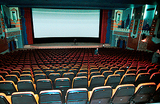 Советские кинотеатры превратят в торговые центры нового типа: перспективы и цена вопроса