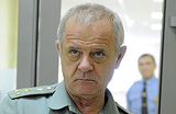 «Чрезвычайно загадочная история». Экс-полковник ГРУ Квачков получил еще 1,5 года