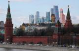Сослать столицу в Сибирь