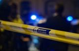 Сеющие смерть в Европе. Кто совершает теракты?