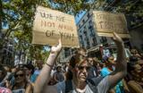 Атаки в Испании и Финляндии: террористическая угроза стала рутиной?