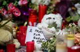 Теракт в Барселоне мог организовать имам