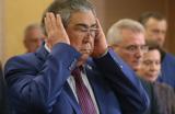 Чистки губернаторского корпуса: Тулеев остается, остальные — под вопросом