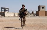 США меняют стратегию в Афганистане