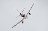Новая авиакомпания «Азимут» сделала ставку на региональные перевозки. Потянет?
