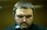 Адвокат Никиты Белых: «Ошибки допущены были, но взятки он не брал»