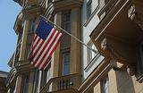 Американский визовый коллапс: под угрозой сотни поездок