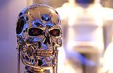 Мирный робот. Почему военный искусственный интеллект хотят запретить?