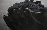 Киев закупил уголь по завышенной цене, но у США