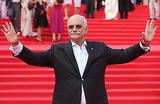 Михалков вышел из попечительского совета Фонда кино из-за «латентной русофобии»