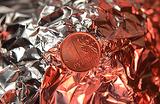 Рекорды инфляции. Почему снижение цен опасно для рубля?