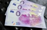 Курс евро к доллару пробил максимум