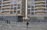 Автореновация: как обеспечить Москву парковкой