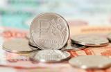 Традиционного осеннего снижения рубля не произошло