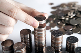 Новый бюджет: деньги нашлись не для всех