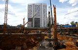 Закон и порядок: в России появится Единая информационная система жилищного строительства