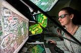 Цифровая экономика в строительстве: перспективы 3D-геоданных