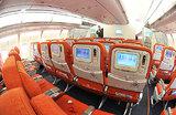 Расплата за овербукинг. Авиакомпаниям «влетит» за «лишних» пассажиров?