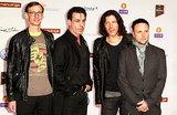 «Rammstein себя пережила». Музыканты отправятся в последний тур?