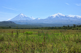 «Гектар» дали — «гектар» взяли? У жительницы Дальнего Востока отобрали землю