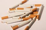 Россиян защитят от нелегальных сигарет