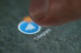 Скандал вокруг Telegram: команда Дурова работает в России?