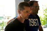 Адвокат: обвиняемый в отмывании $4 млрд на биткоинах согласен на экстрадицию в Россию