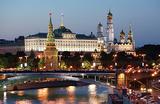Обзор инопрессы. Журналистка Paris Match получила доступ к тайнам Кремля