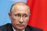 Как трактовать визит Путина в «Яндекс»?