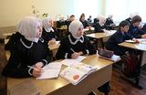 Родители школьников встали на защиту уроков татарского языка